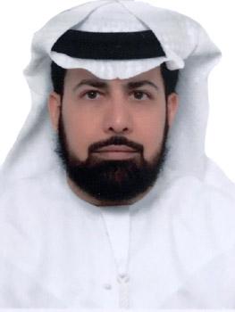 Adib AL Madani