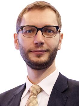 Leonid Krasnikov
