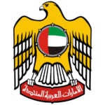 united-arab-emirates-coat-of-arms